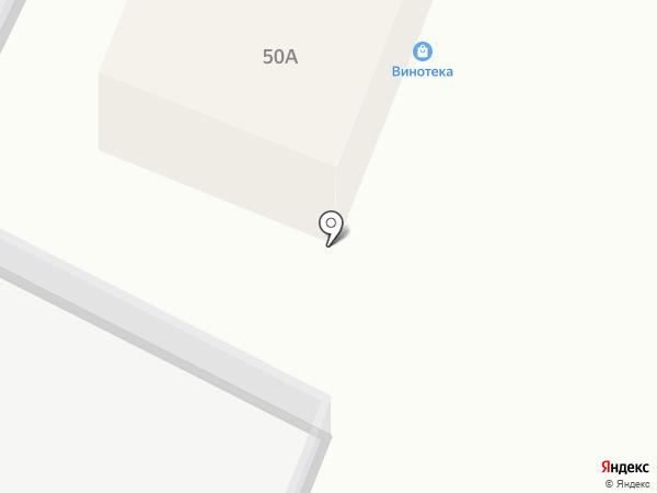 Девчата на карте
