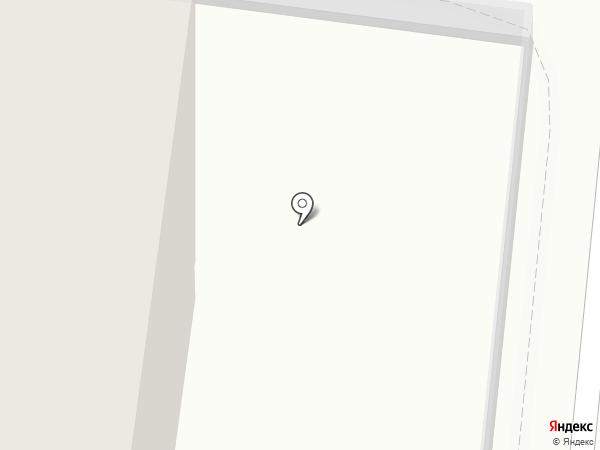 JOY на карте