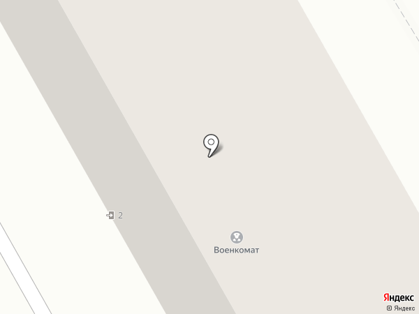 Администрация городского поселения Апрелевка на карте