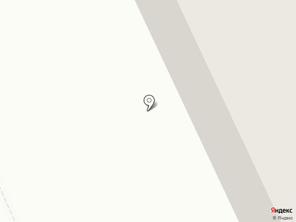 San-Marino на карте