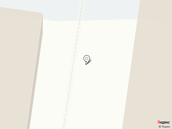 Декостеп на карте