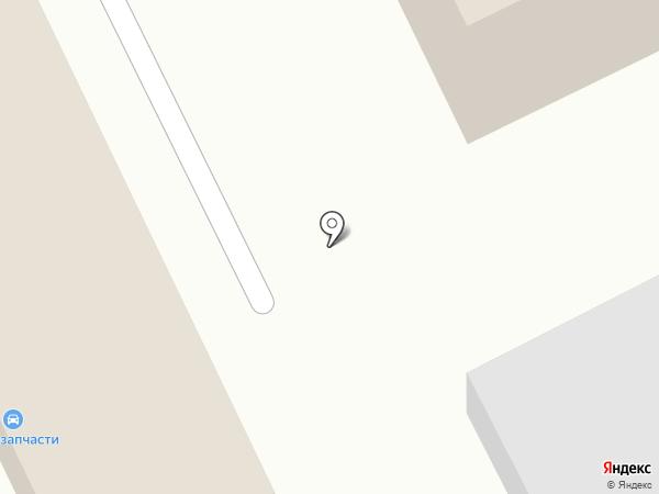 Стардог!s на карте