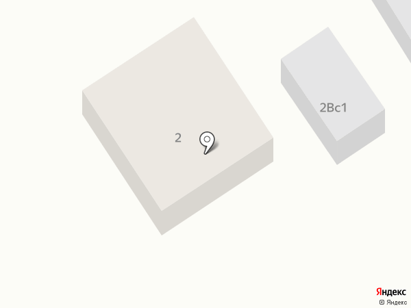 Ильден двери на карте