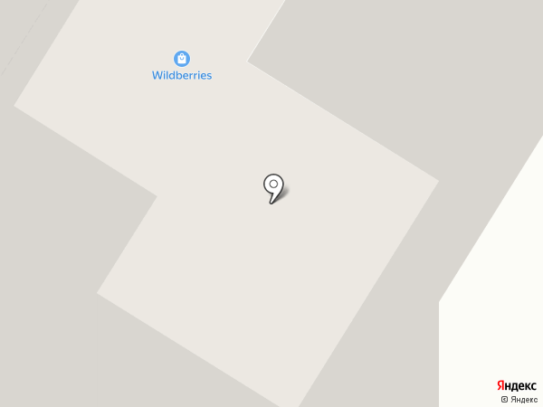 Фармпрактик на карте