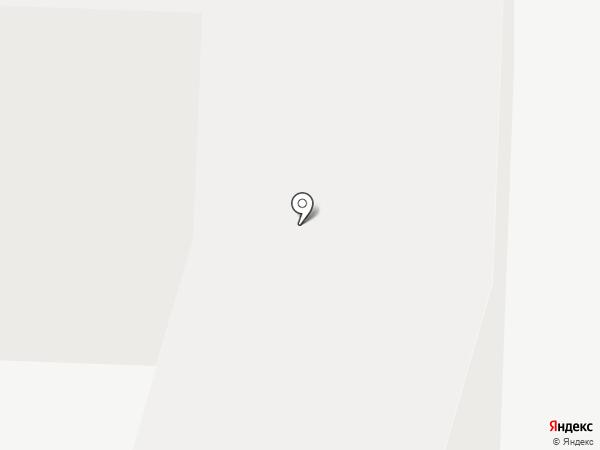 Лайково город на карте