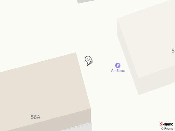 Плимут на карте