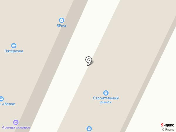Кухни-стенки на карте
