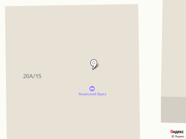 Ястреб на карте