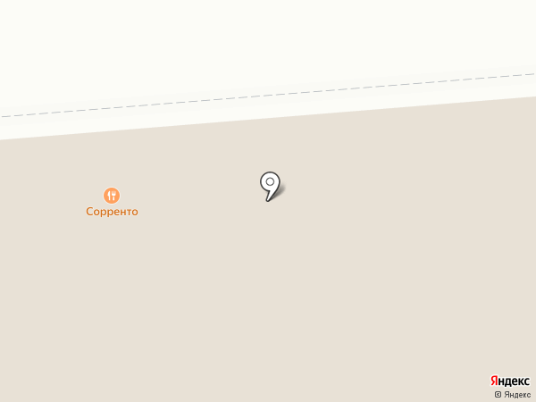 Angelovo на карте