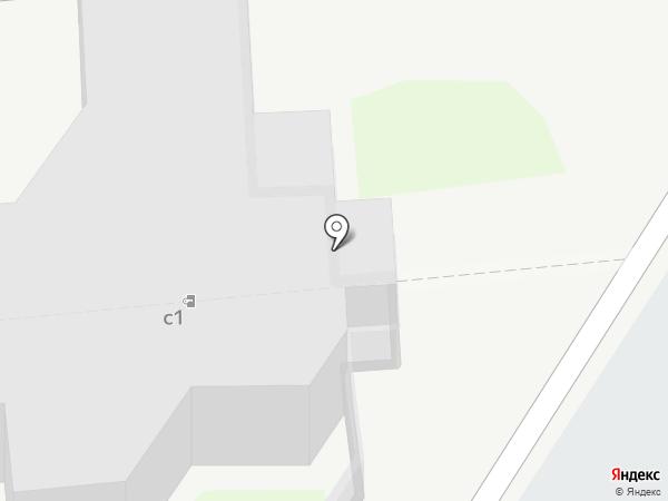 Thomi Felgen на карте
