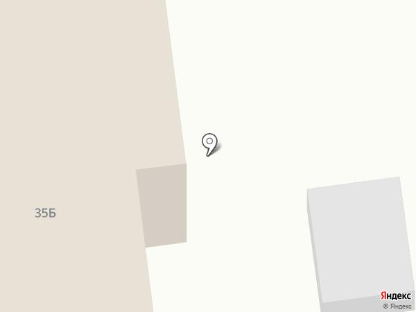 SUNFIT GYM на карте
