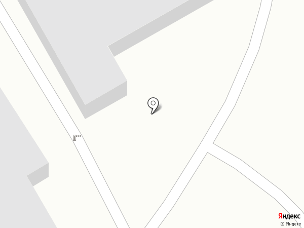 Краснодарский чай на карте