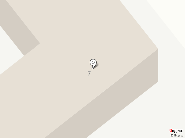 Центр Электронных Технологий на карте