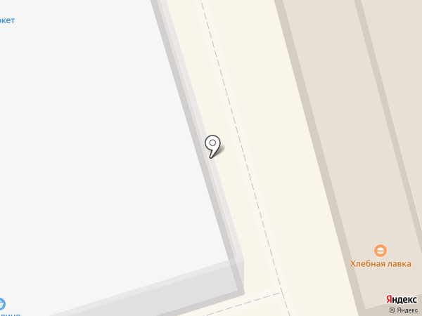 Магазин аксессуаров к мобильным телефонам на карте