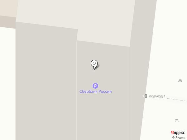Товары для детей на карте