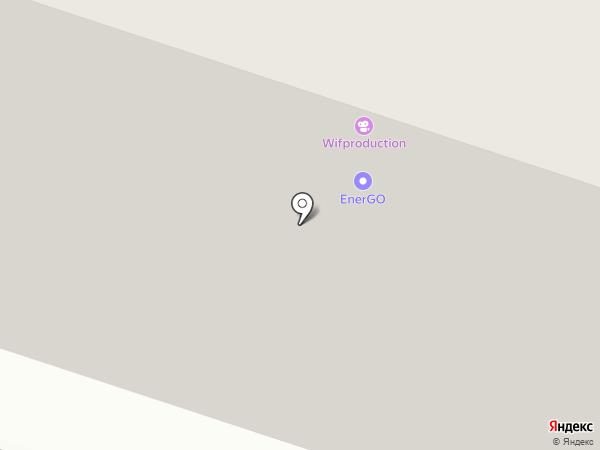 Landoor на карте