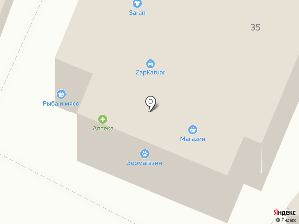 IT-boost на карте