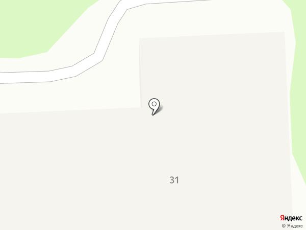 Aleks-west на карте