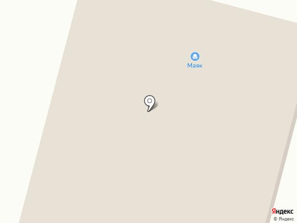 Торговый центр на ул. Солнечный микрорайон на карте