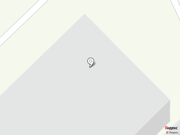 СУПЕР МАРИН на карте