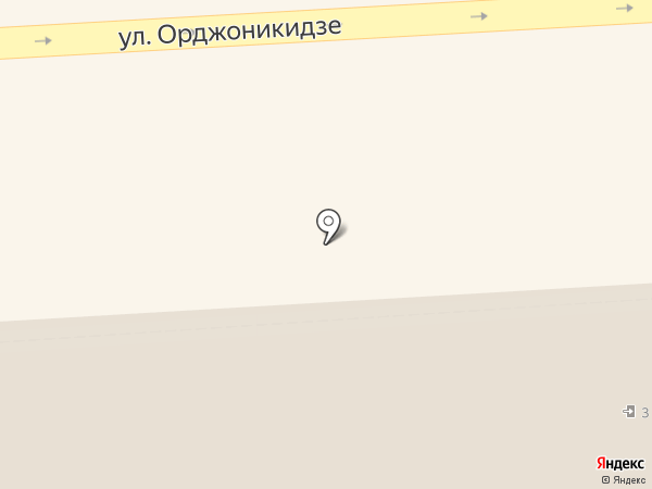 Art-Parfum на карте