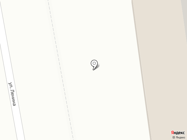 NEOGYM на карте