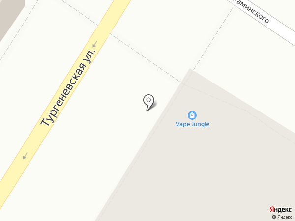 ДТП ПОМОЩЬ на карте