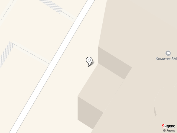 OYSHO на карте