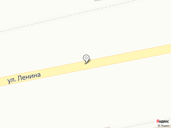 Юг-Биосфера на карте