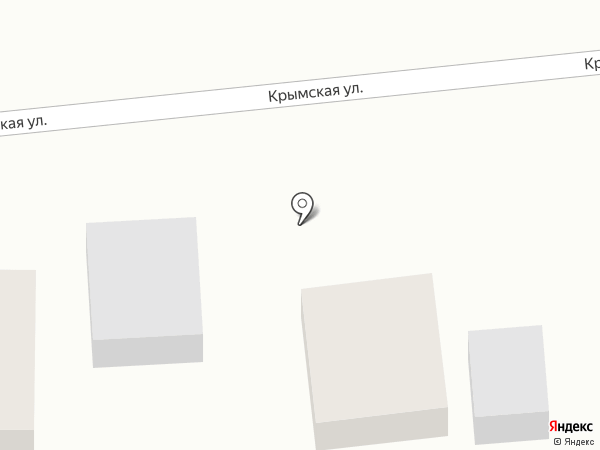 Орфей на карте