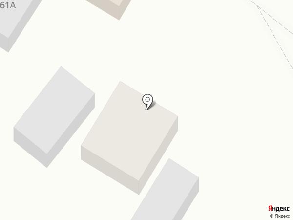 Ленмедснаб-Доктор W на карте