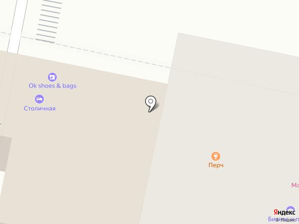 ВсеСтиральные.com на карте
