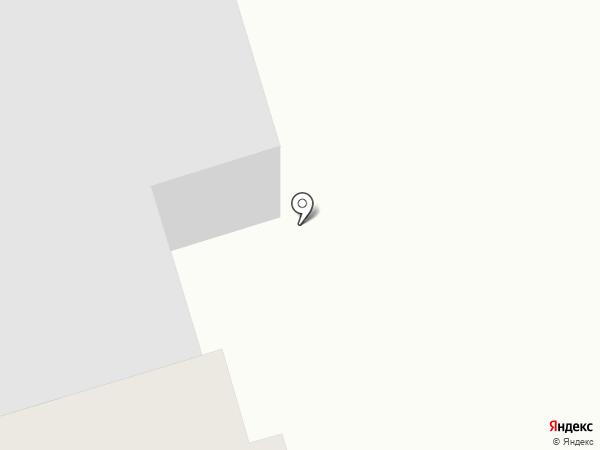 KIDSBRIDGE на карте