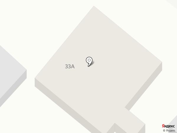 Салон штор на карте