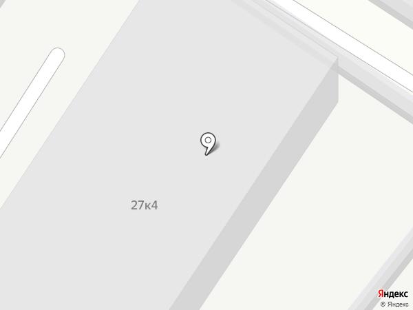 Чернозём на карте