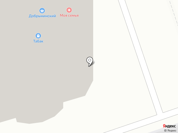 КулинариУм-Экспресс на карте