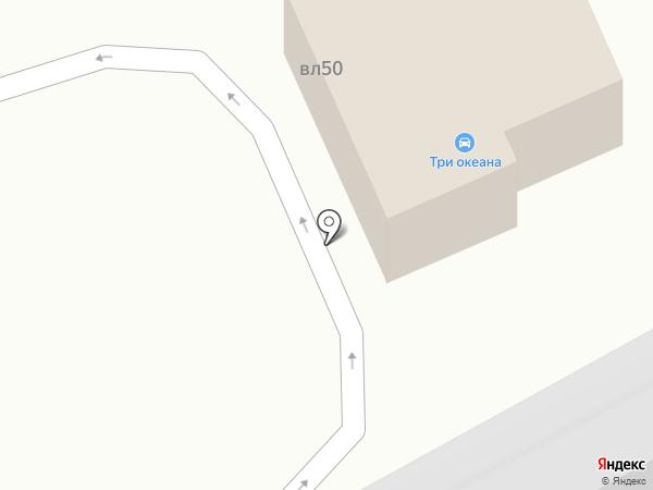 АЗС Татнефть на карте