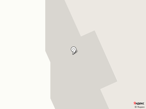 Жилищник района Восточный, ГБУ на карте