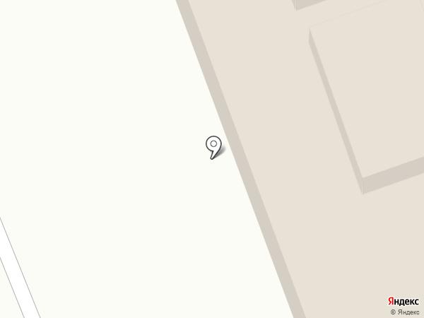 Furazh на карте