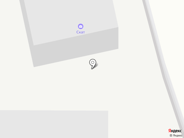 Акрихимфарм на карте