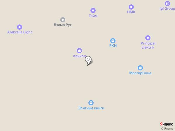 Про Жби на карте