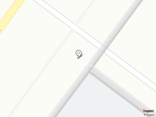 Мастерская по ремонту обуви и одежды на ул. Ткаченко на карте