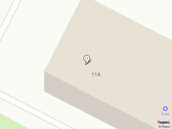 РТИопт на карте