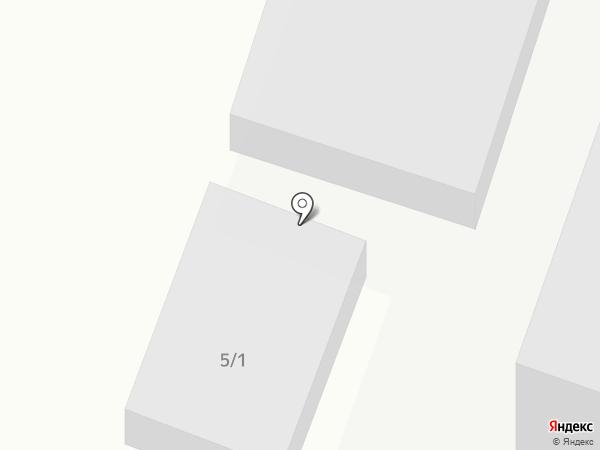 Safe-Stellag на карте