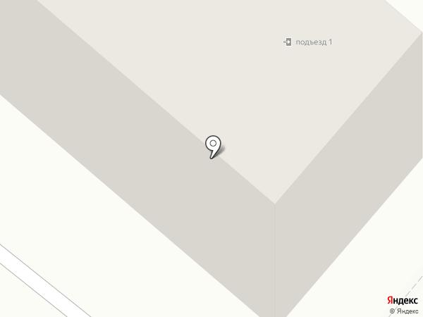BestNewArt на карте