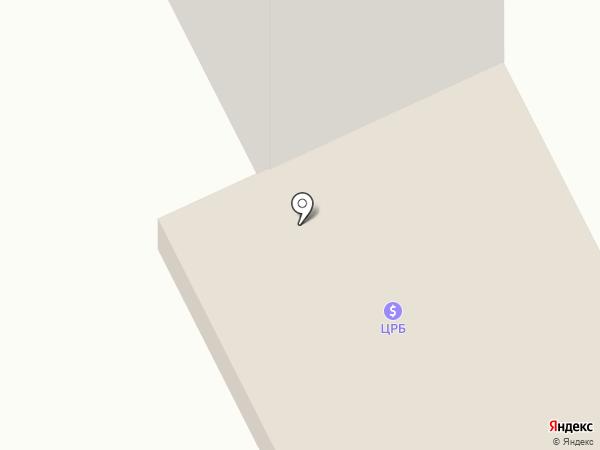 Торговая компания, СПД Бизюкова Е.А. на карте