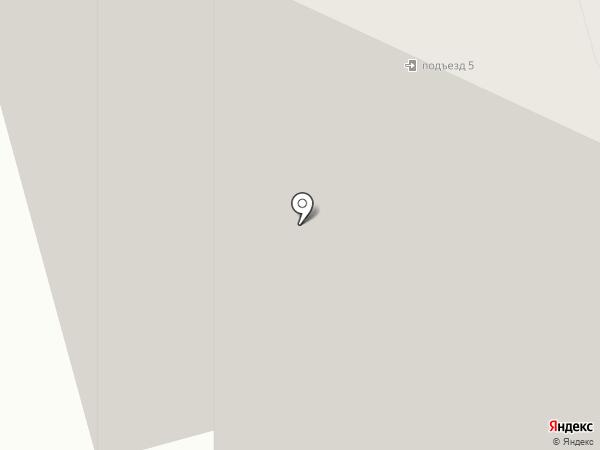 Новые Островцы на карте