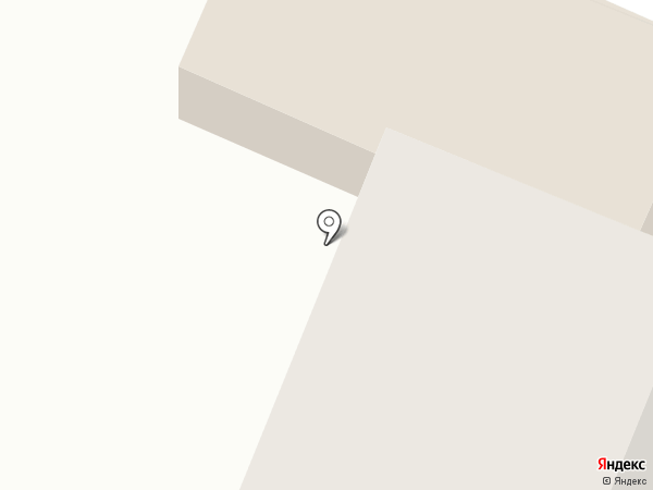 Кармен на карте