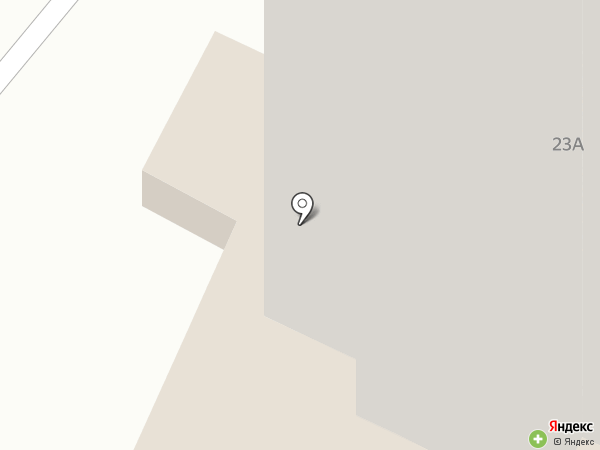 Колобок и Ко на карте