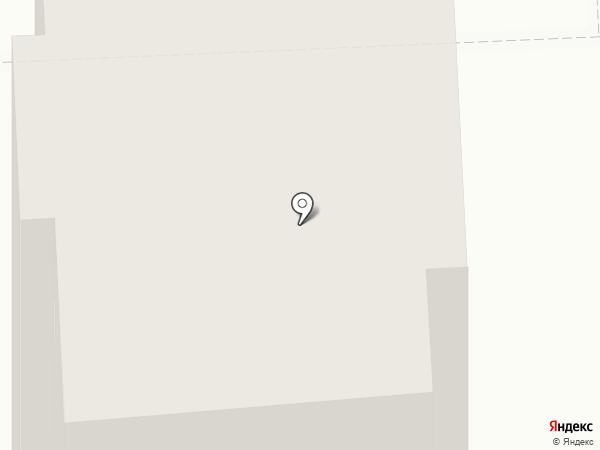 СП-САНТЕХМОНТАЖ на карте